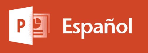 download Spanish powerpoint presentation
